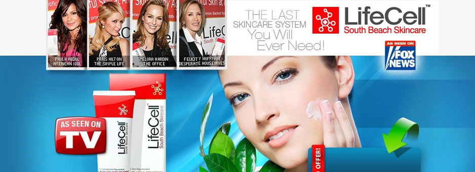 Does Lifecell Anti Aging Wrinkle Cream Work A Review Of Lifecell